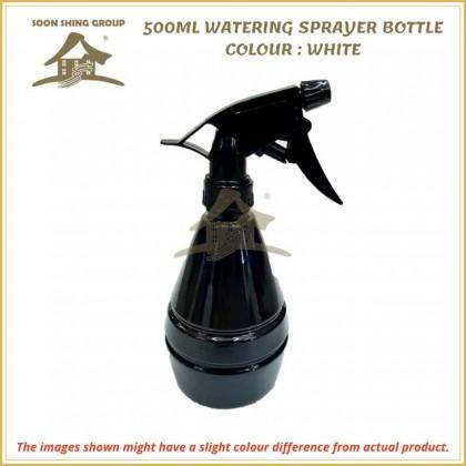 500ML WATERING CLEANING GARDEN SPRAYER BOTTLE