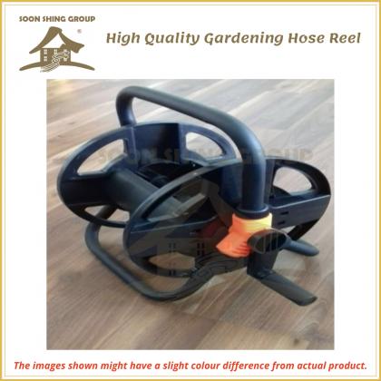 High Quality Gardening Hose Reel