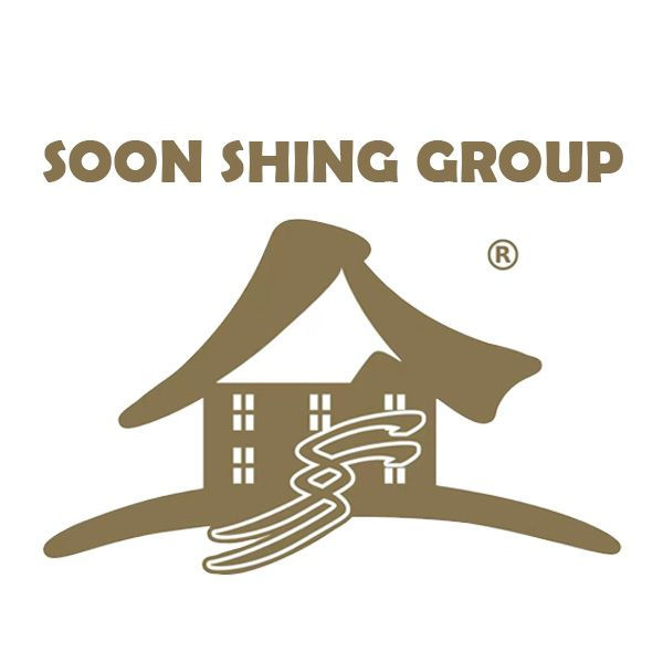 Soon Shing Online Store